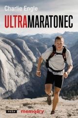 Ultramaratonec_OB
