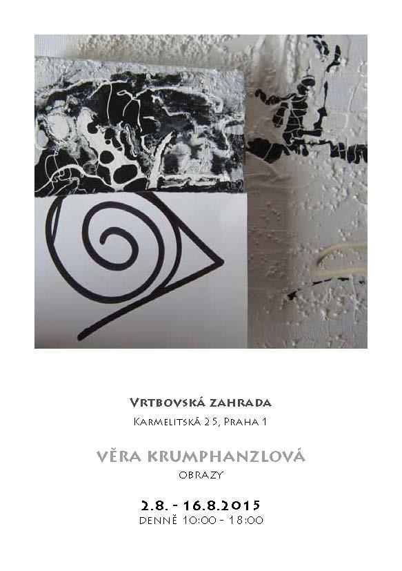 vernisaz_vk_srpen