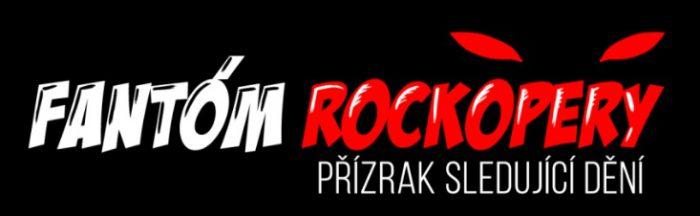 RockOpery