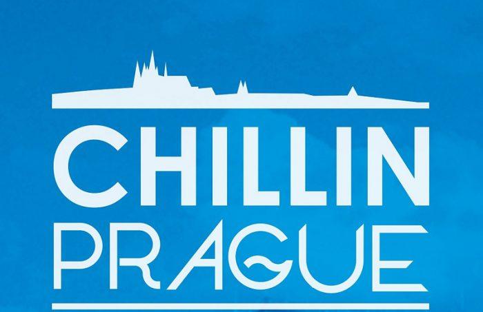 chillin prague