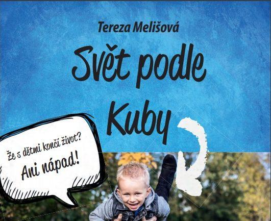 Tereza Melišová