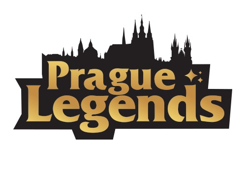 Prague Legends