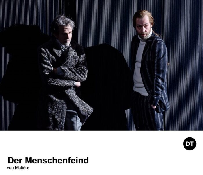 Festival německého jazyka