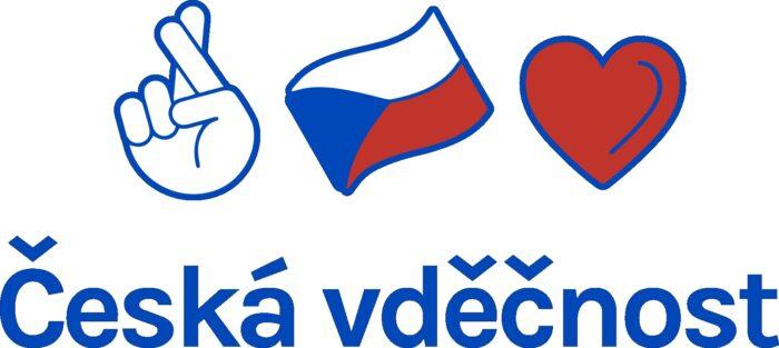 Iniciativa Česká vděčnost