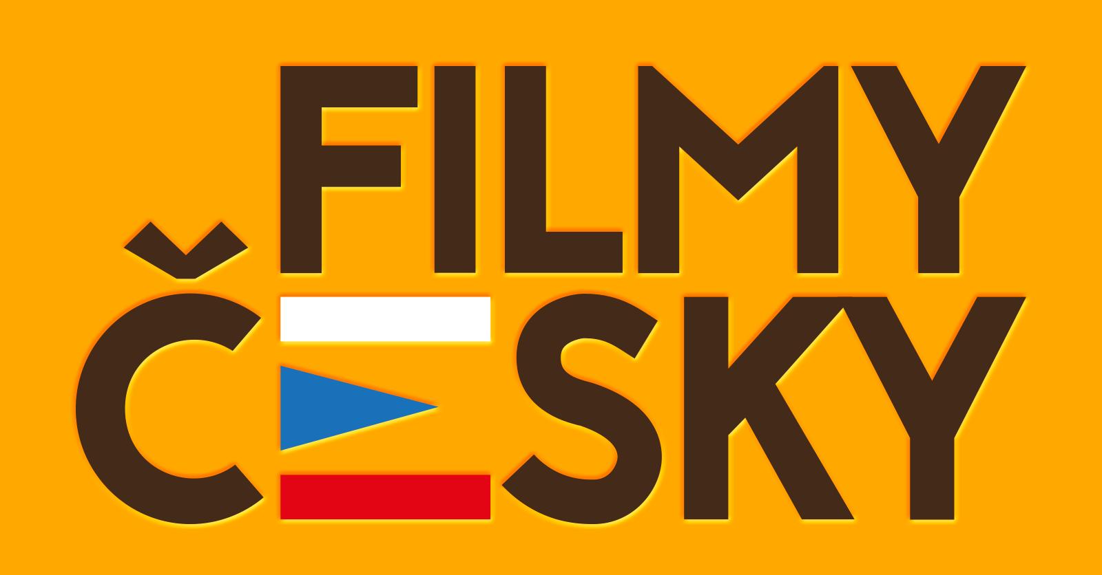 filmy česky